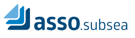 AssoSubsea