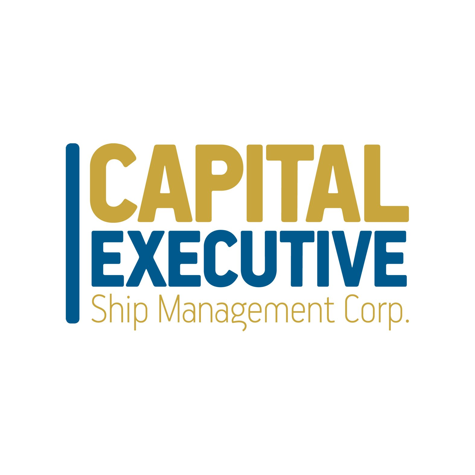 CapitalExecutive