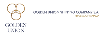 GoldenUnionShipping